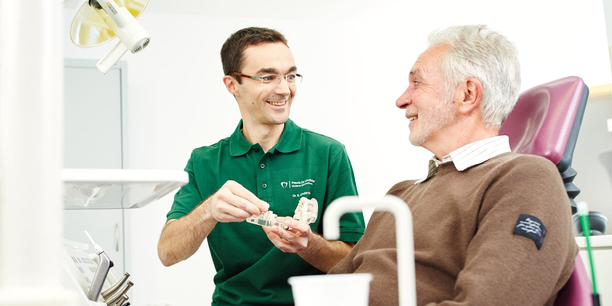 Praxis Dr. Lindörfer | Rottenburg am Neckar - Herzlich Willkommen auf der Homepage der Praxis Dr. Lindörfer! 1
