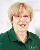 Dr. Sabine Jahn