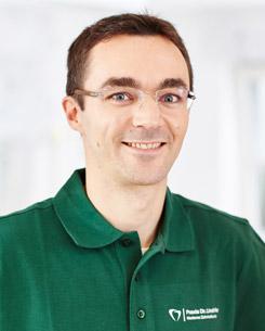 Dr. Stefan Lindörfer
